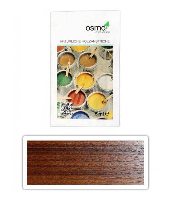 OSMO Speciální olej na terasy 0.005 l Teak bezbarvý 007