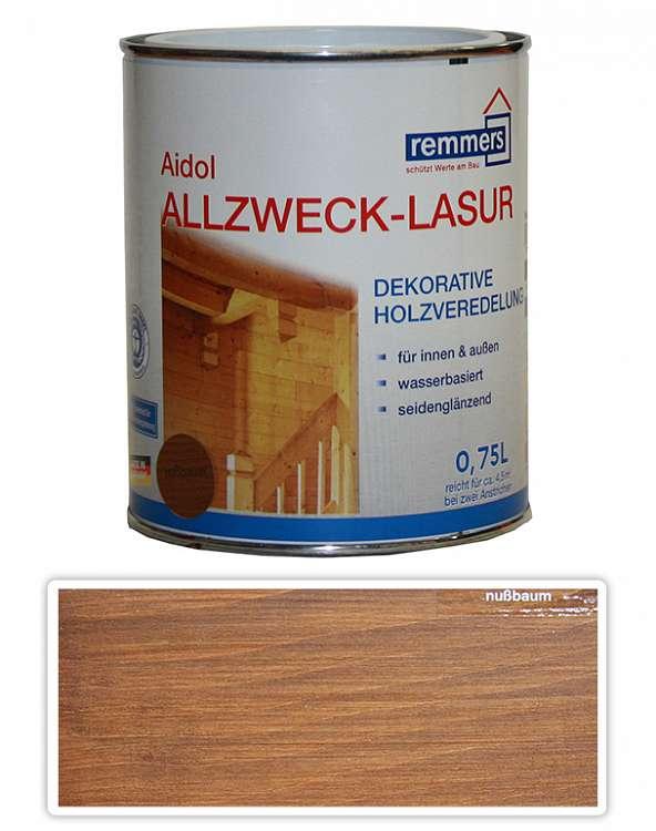 adiol allzweck lasur remmers slabovrstv lazura o ech. Black Bedroom Furniture Sets. Home Design Ideas